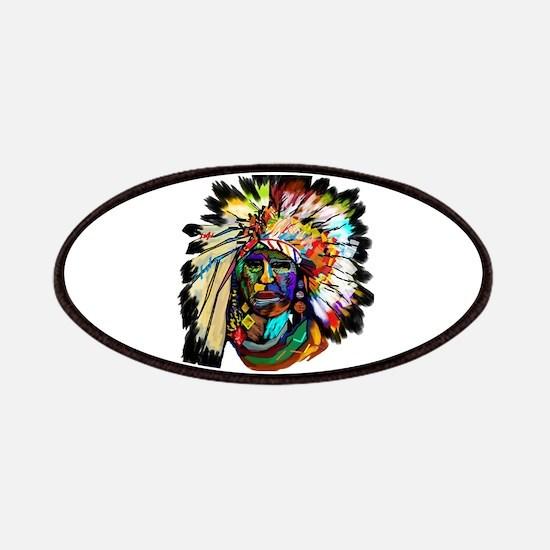 Cute Seminoles Patch