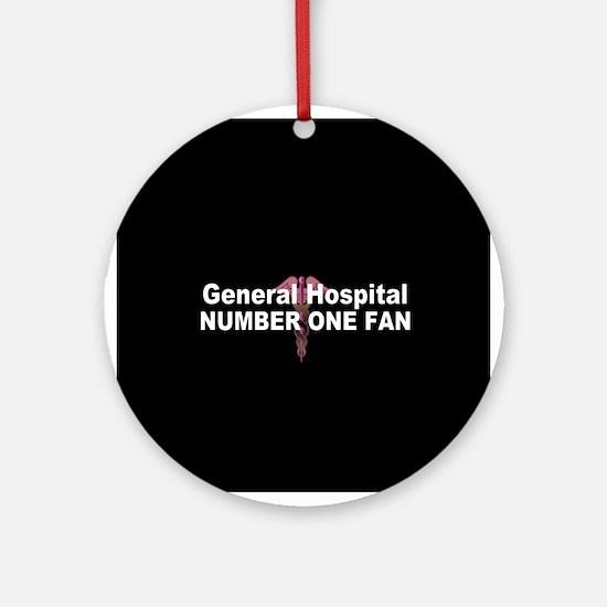 General Hospital number one fandsm buttonlrge Orna