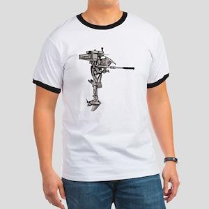 Evenrude1a T-Shirt