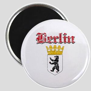 Berlin designs Magnet