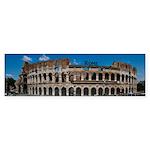 Rome Sticker (Bumper 50 pk)