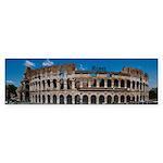 Rome Sticker (Bumper 10 pk)
