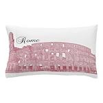 Rome Pillow Case