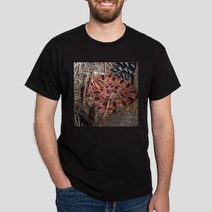 copperhead Dark T-Shirt