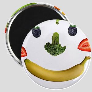 Healthy Diet Magnet