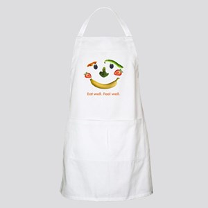 Healthy Diet Apron