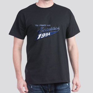 Established 1994 Dark T-Shirt