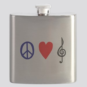 peacelovemusictrans Flask