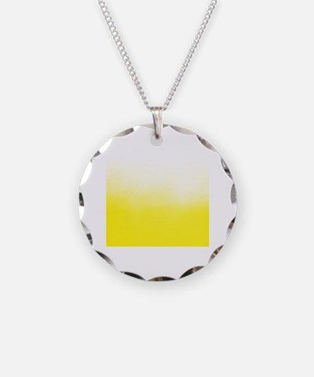Funny Cheerful Necklace