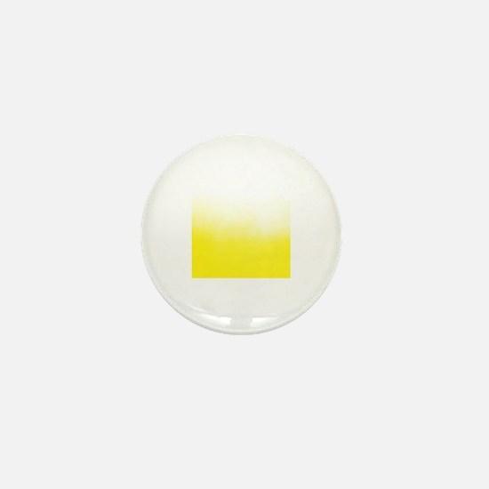 Attractive Mini Button