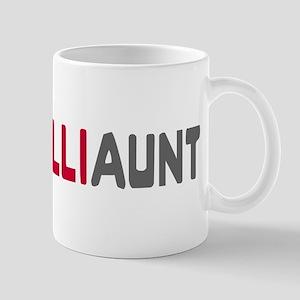 Brilliant Brilliaunt Mug