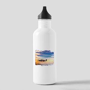 SPITFIRE VINTAGE Water Bottle