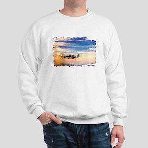 SPITFIRE VINTAGE Sweatshirt