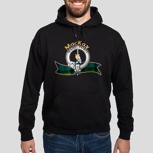 MacKay Clan Sweatshirt