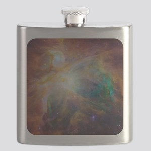 space8 Flask