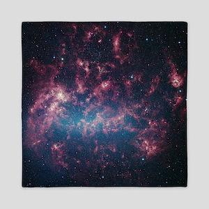 space13 Queen Duvet