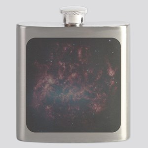 space13 Flask