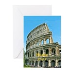 Rome Greeting Cards (Pk of 20)