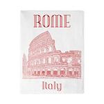 Rome Twin Duvet