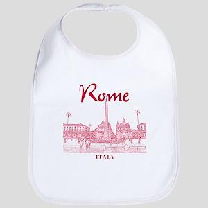 Rome Bib