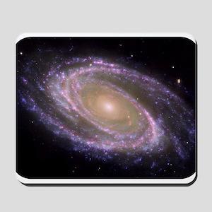space17 Mousepad