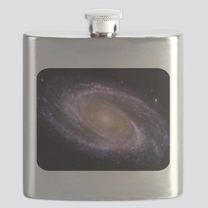 space17 Flask