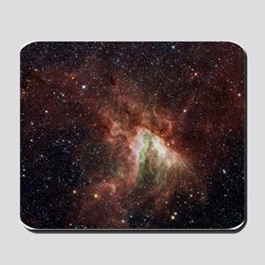 space26 Mousepad