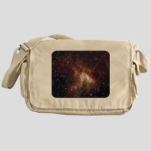 space26 Messenger Bag