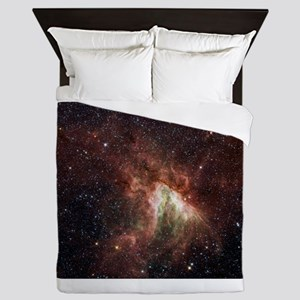 space26 Queen Duvet