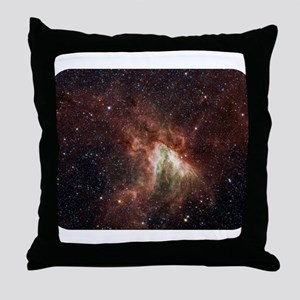 space26 Throw Pillow