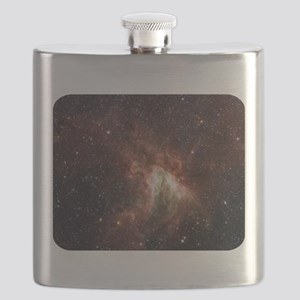 space26 Flask