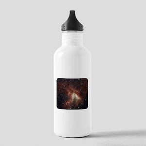 space26 Water Bottle