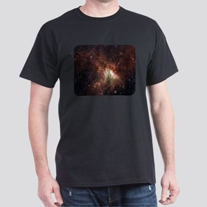 space26 T-Shirt