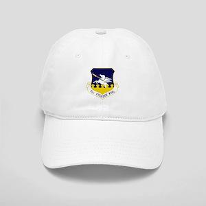 51st FW Cap