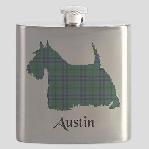 Terrier - Austin Flask