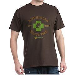 Amphibian Rescue Team T-Shirt
