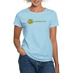 Amphibian Ark Light T-Shirt