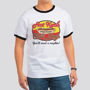 HotKarls T-Shirt