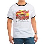 HotKarls T-Shirt