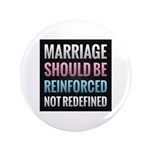 Marriage Should Be Reinforced 3.5