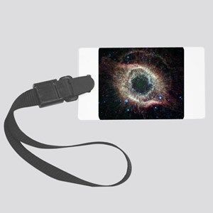 space28 Luggage Tag