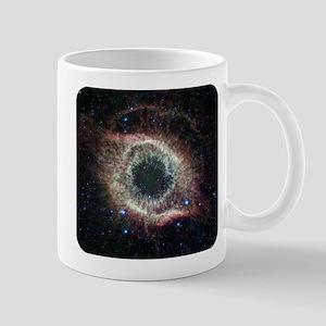 space28 Mug