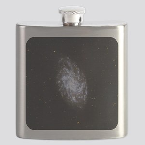 space41 Flask
