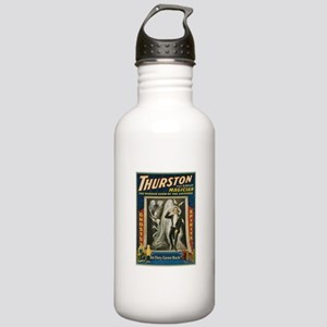 Thurston Great Magician Stainless Water Bottle 1.0