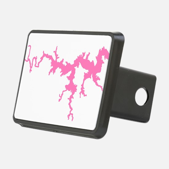 dragon only_pink3.png Hitch Cover