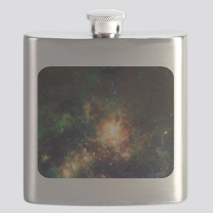 space57 Flask