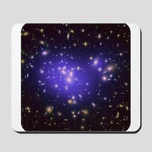 space58 Mousepad