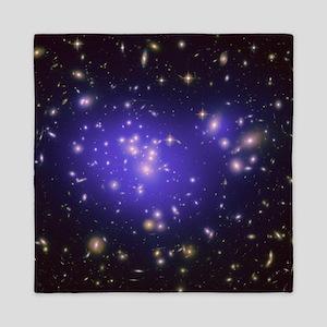 space58 Queen Duvet