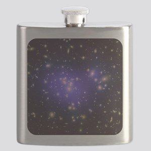 space58 Flask