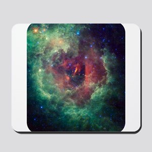 space63 Mousepad